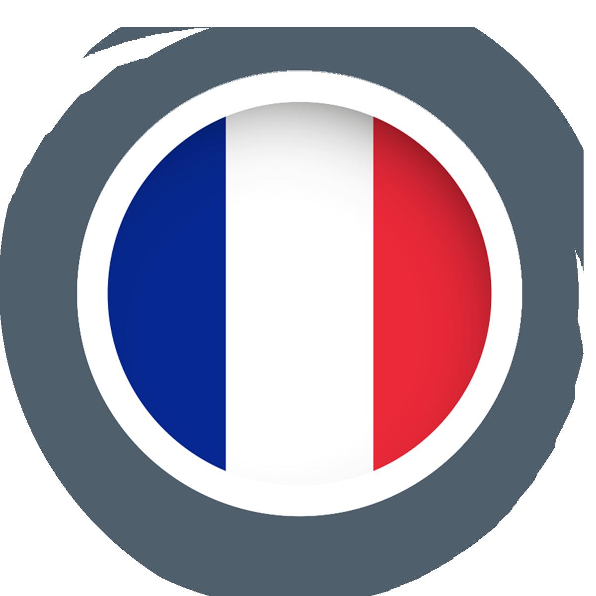 Diğer Yabancı Dil Eğitimleri - Fransizca kategori - Amerikan Dili Edebiyatı Yabancı Dil Kursları -