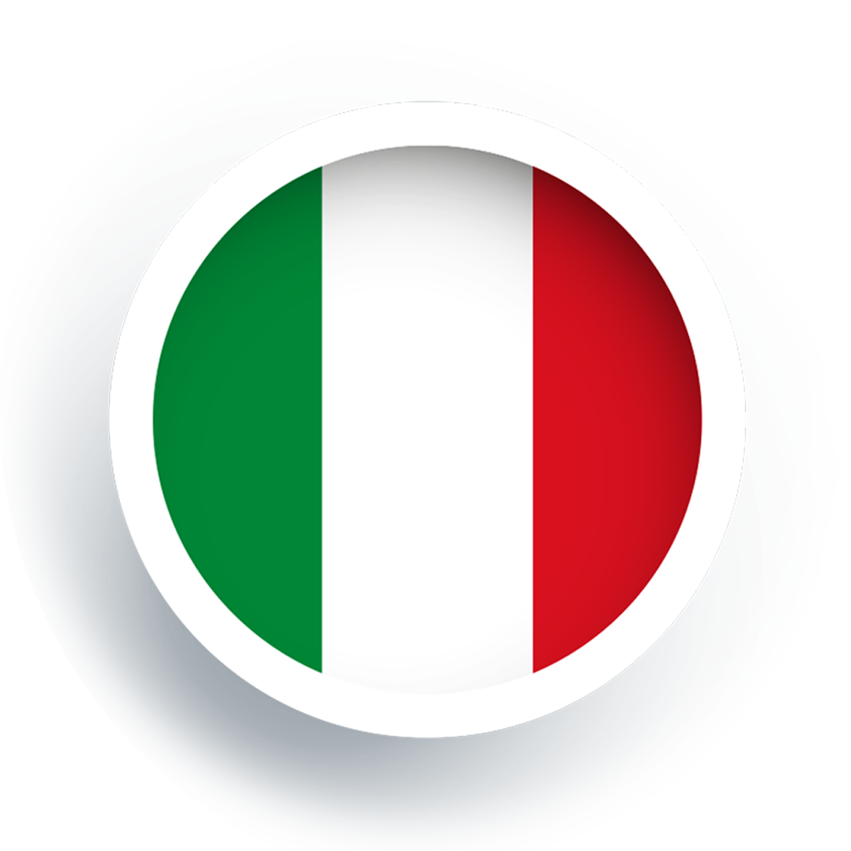 Diğer Yabancı Dil Eğitimleri - İtalyanca Kategori - Amerikan Dili Edebiyatı Yabancı Dil Kursları -