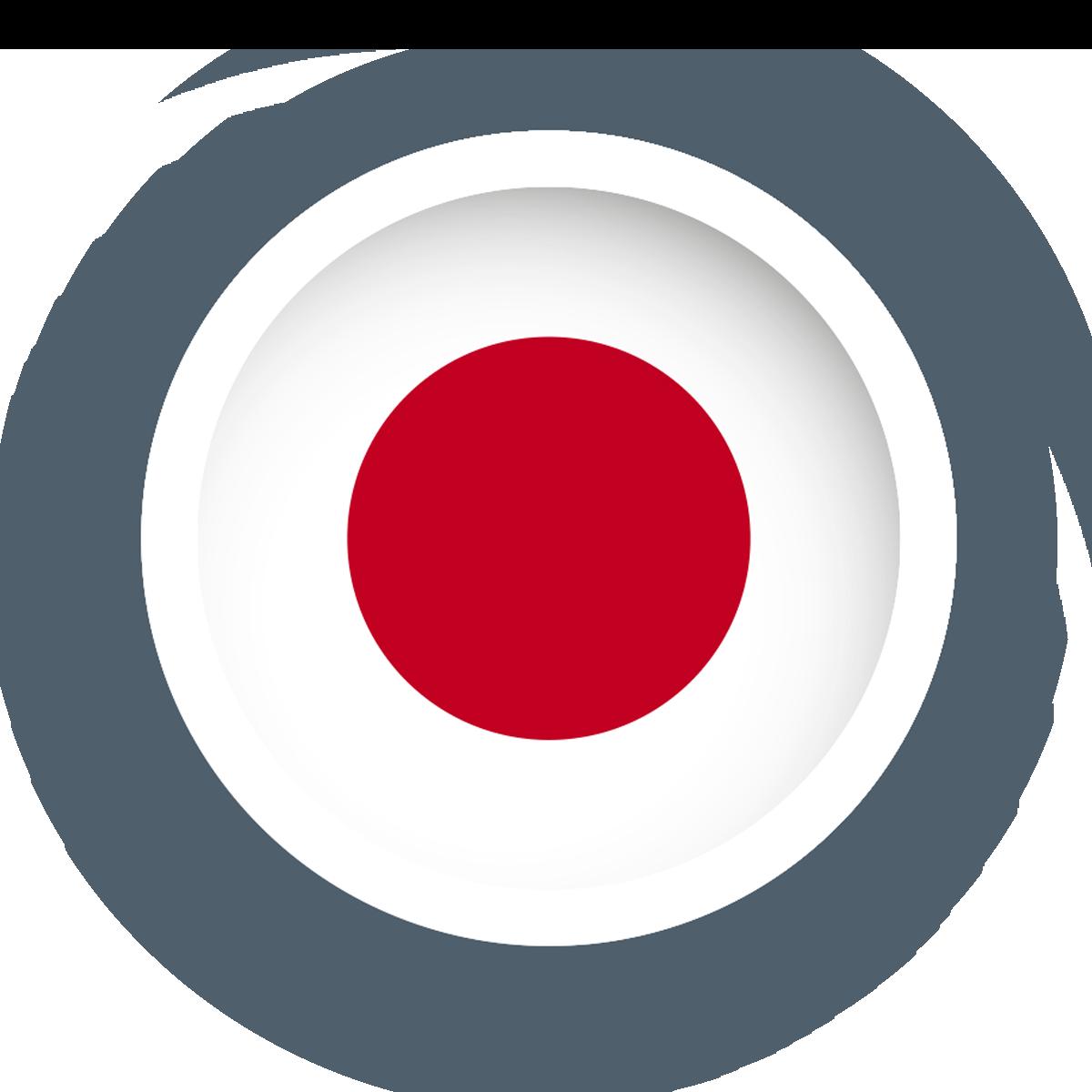 Diğer Yabancı Dil Eğitimleri - Japonya kategori - Amerikan Dili Edebiyatı Yabancı Dil Kursları -
