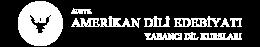 adeyk-logo-white-guncel