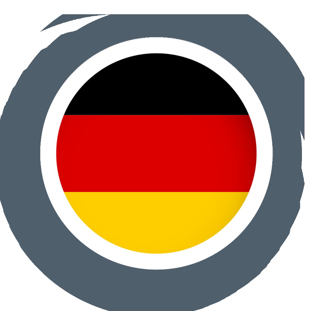 Diğer Yabancı Dil Eğitimleri - almanca kategori - Amerikan Dili Edebiyatı Yabancı Dil Kursları -