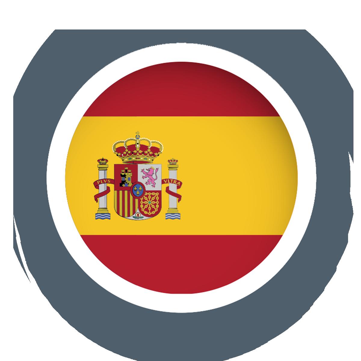 Diğer Yabancı Dil Eğitimleri - ispanyolca Kategori kopya - Amerikan Dili Edebiyatı Yabancı Dil Kursları -